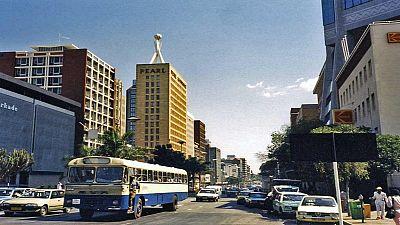 Zimbabwe : disparition inquiétante d'un médecin syndicaliste
