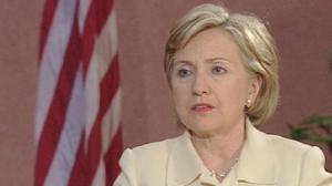 Extra EU troops may not be needed in Afghanistan – Clinton