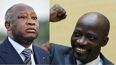 Dossier Gbagbo : la procureure fait appel
