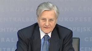 Самый выгодный курс обмена евро