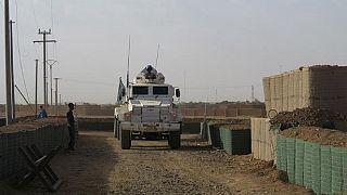 Mali : report d'une réunion du comité de suivi de l'accord de paix prévue à Kidal