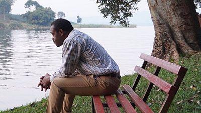 Ebola en RDC : l'ex-ministre de la Santé inculpé sur fond de rivalité avec Tshisekedi