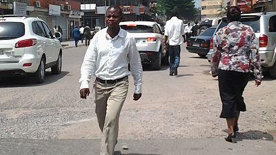 """RDC : """"investigations"""" dans l'affaire des """"15 millions"""" (parquet)"""