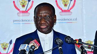 La RDC renoue avec la surveillance hebdomadaire de l'économie