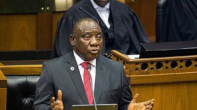 Afrique du Sud : l'Etat sommé de venir en aide aux femmes victimes de violences