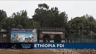 Ethiopia FDI [Business Africa]