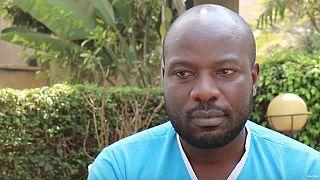 Rwanda : un chanteur gospel révèle son homosexualité et choque le pays
