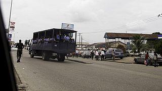 Nigeria : arrestations après d'étranges meurtres en série dans le Sud