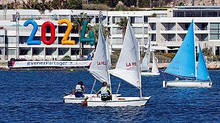 Olympisme : Paris et Dakar s'associent pour les JO-2024 et ceux de la jeunesse en 2022