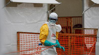 Tanzania defends decision not to share Ebola information with WHO