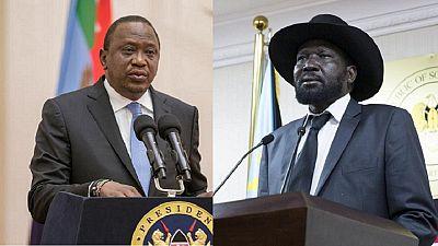 Soudan du Sud – Kenya : la coopération à tout prix, malgré un litige frontalier