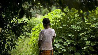 Sierra Leone : les auteurs de viol vont risquer la prison à vie
