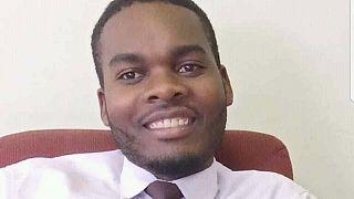 Zimbabwe : le médecin syndicaliste porté disparu depuis cinq jours retrouvé vivant (HRW)