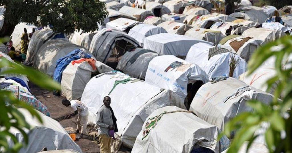 RDC : au moins 28 personnes tuées dans des camps de déplacés au nord-est