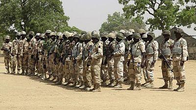 "Nigeria : l'armée accuse Action contre la faim d'""aider les terroristes"""