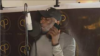 Congo : la musique crée des emplois