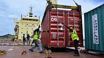 Fermeture de la frontière avec le Nigeria : l'économie béninoise asphyxiée