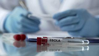 RDC-Ebola : un second vaccin bientôt déployé