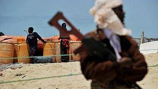 Somalie : libération d'un otage iranien détenu depuis 2015 (association)
