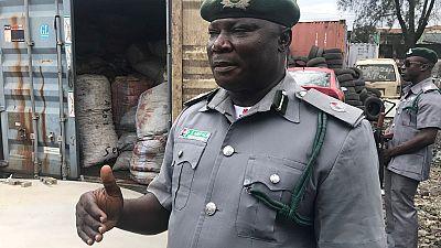 Insécurité : le Nigeria va exiger des cartes d'identité dans le nord-est du pays