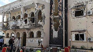 Attaques : l'Éthiopie affirme détenir des militants islamistes présumés