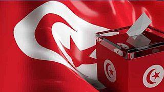 """Tunisie : Paris souhaite des élections """"impartiales"""""""