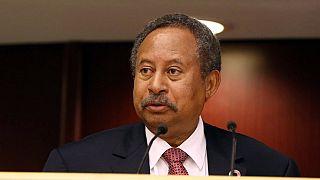 Soudan : le Premier ministre ordonne une enquête sur la répression meurtrière d'un sit-in