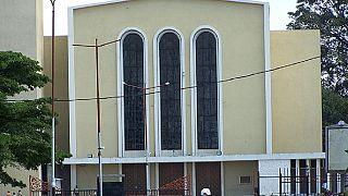 Burundi : le pouvoir s'en prend à l'Eglise catholique