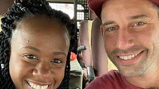 Tanzanie : un Américain se noie en demandant son amie en mariage