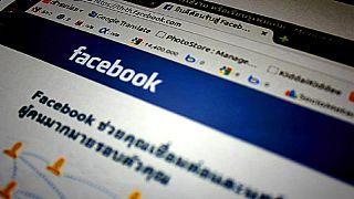Facebook veut contrôler des machines par le cerveau