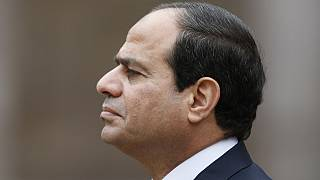 Egypt's anti-Sisi protests explained in 5 key questions