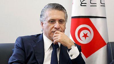 Tunisie : Nabil Karoui reste en prison contrairement aux rumeurs sur le web