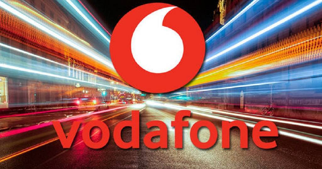 Zambia cancels licence of Vodafone franchise holder citing poor capacity