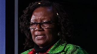 L'ex-ministre du Tourisme du Zimbabwe en liberté sous caution