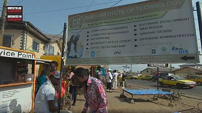 Crise anglophone au Cameroun : la Silicon Mountain se meurt