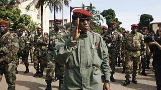 Massacre d'opposants en Guinée : 10 ans après, le gouvernement promet un procès