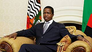 Zambia's constitutional reform to go ahead