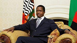 Zambie : le projet de réforme de la Constitution divise le pays