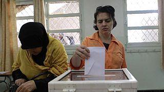 Algérie – Présidentielle : le principal parti islamiste ne présentera pas de candidat