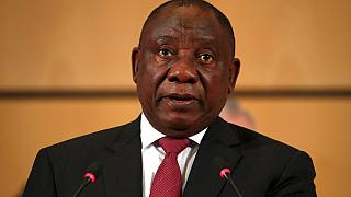 Ramaphosa outlines tough measures to fight femicide in South Africa