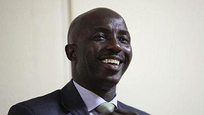 Kidnapping au Nigeria : libération de la mère de l'ex-entraineur des Super Eagles