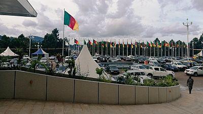 Cameroun : ouverture du dialogue national sur la crise anglophone