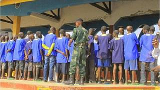RDC : 55 personnes condamnées à perpétuité en Ituri pour des massacres en 2017-2018
