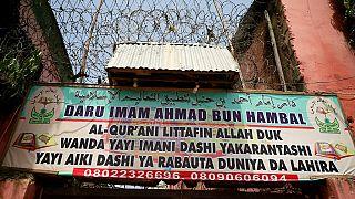 Will Buhari's govt ban Islamic schools in Nigeria?