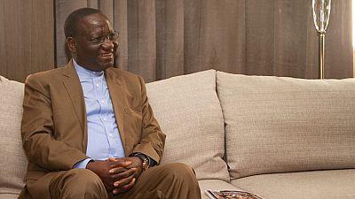 RDC : le Premier ministre déclare son patrimoine et renforce la pression sur ses ministres