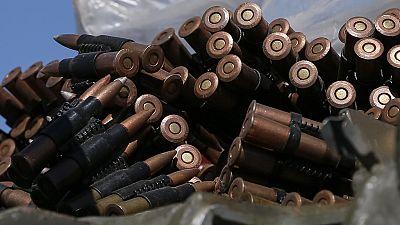 Côte d'Ivoire : un responsable régional va être jugé pour détention illégale de munitions