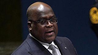 RDC - Déclaration du patrimoine: Tshisekedi sommé de produire des preuves