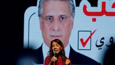 Présidentielle en Tunisie : décision attendue mardi sur une libération du candidat Karoui