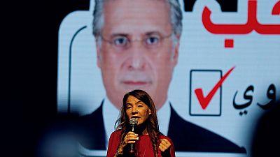 Tunisie : pas de libération pour le candidat Nabil Karoui