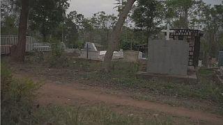 L'autopsie verbale, une réalité au Rwanda